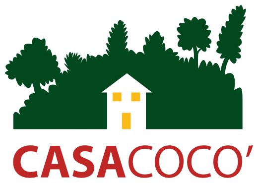 Casacocò