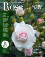 Gardenia Inserto Rose