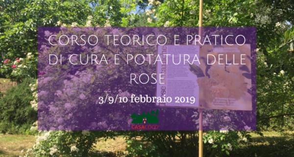 CorsoPotaturaRosa_2019