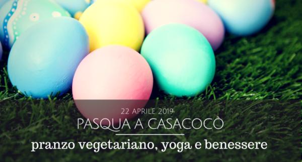cover pasqua yoga e pranzopng