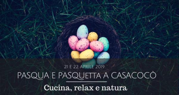 cover pranzo Pasqua e Pasquetta