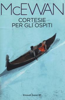Einaudi (2015)
