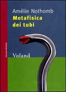 Voland (2002)